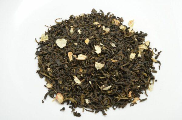 Mandarin Jasmin (Chine)
