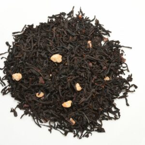 thé DE L'HIVERS
