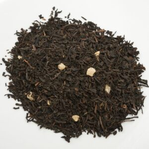 thé Fruits de la passion
