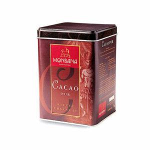 cacao-pur-200-g-monbana-100-cacao