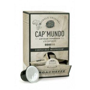 capsules-de-cafe-yrgacheffe-cap-mundo
