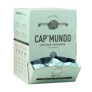 cap-mundo-10-capsules-dabema