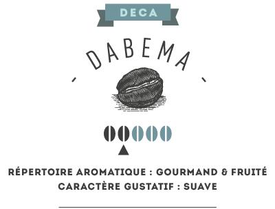 dabema_capsule_compatible