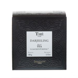 darjeeling-cristal