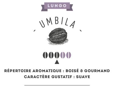 umbila_capsule_compatible